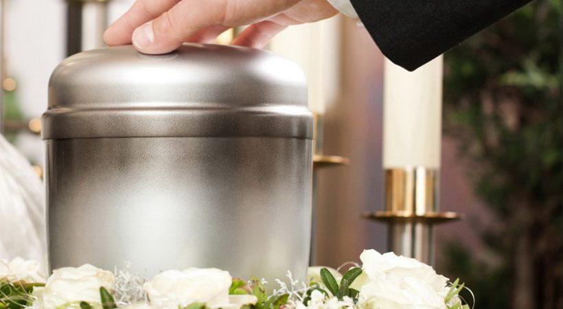 Насколько популярна в украине кремация умерших питомцев?