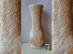Пам'ять - урна для праху тварини вагою до 80 кг