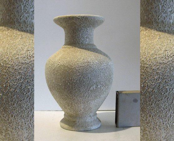 Реквием - урна для праха питомца до 15 кг