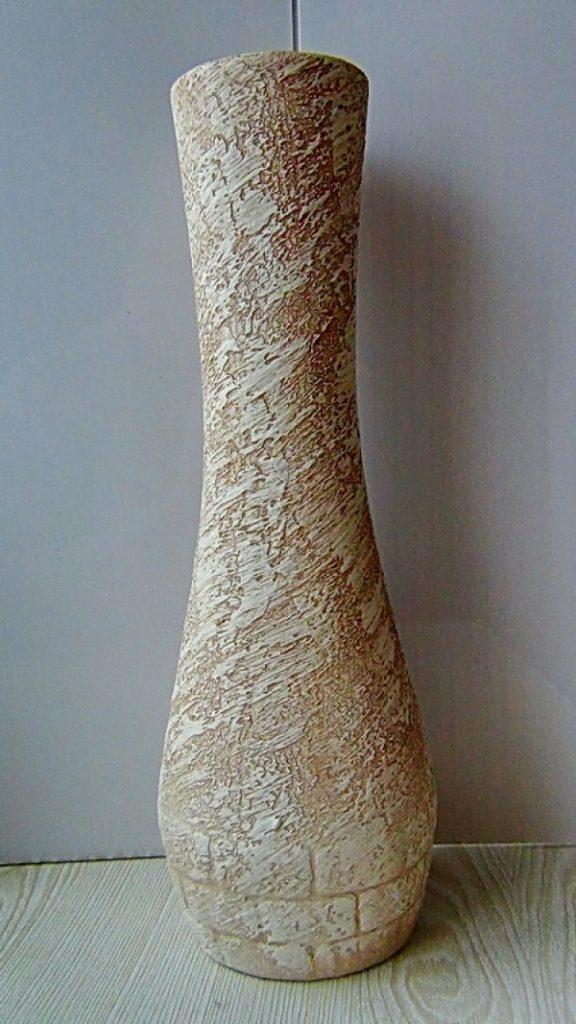 Софія Кам'яна - урна для праху тварини вагою до 80 кг