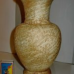 Вечность - урна для праха питомца весом 45-50 кг
